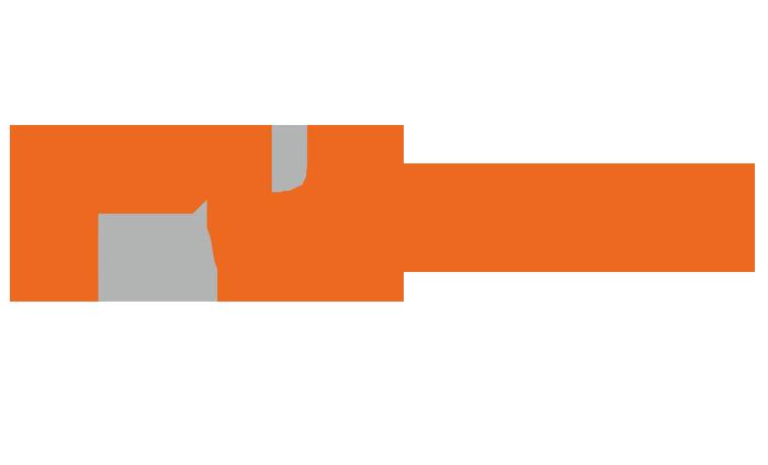 Uberture